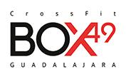 box 49